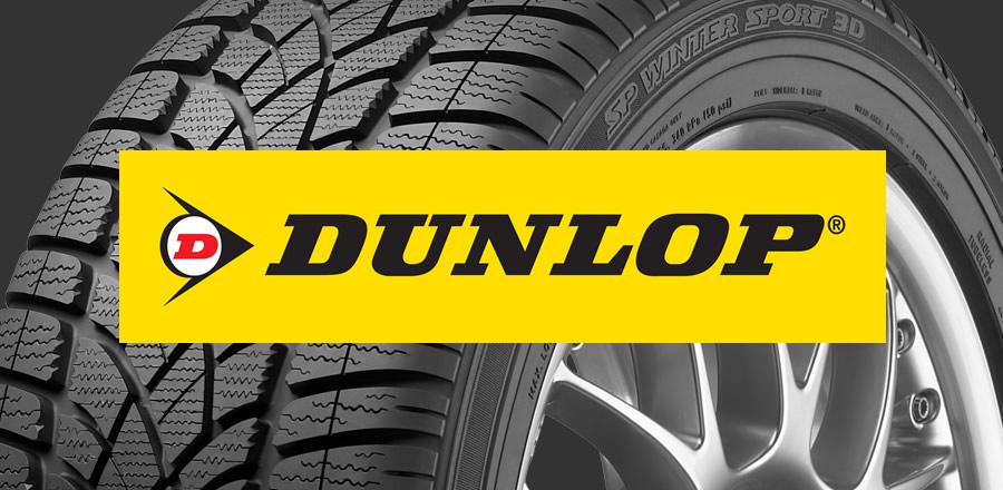 Pneu Dunlop é bom? Confira a análise