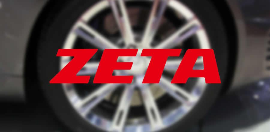 Pneu Zeta é bom? Depende!