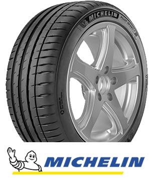 pneu Michelin barato