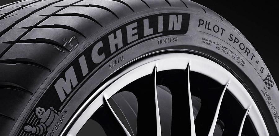 Pneu segunda linha Michelin: Conheça as marcas