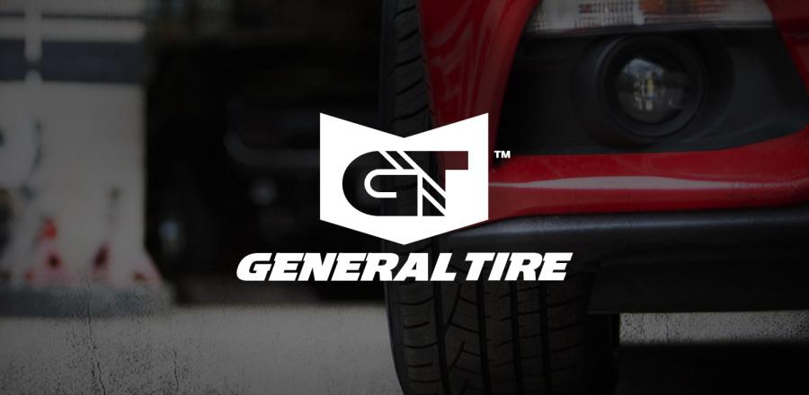 pneu General Tire é bom