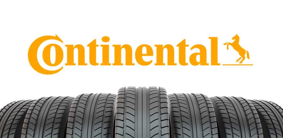 Pneu Continental é bom? Veja a análise