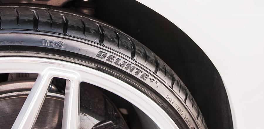 Delinte pneu vale a pena