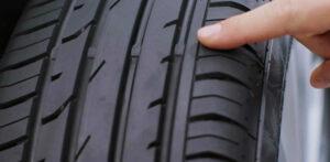 Quantos km dura um pneu? Descubra!