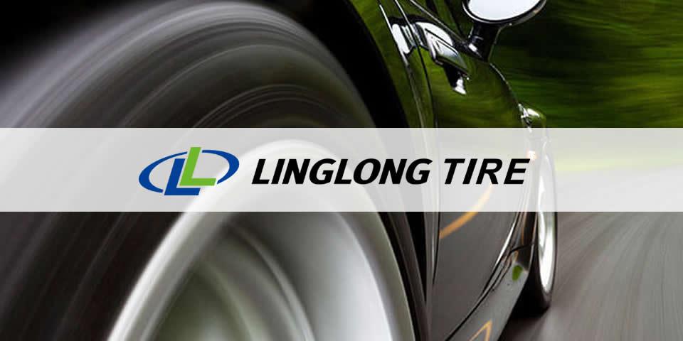 Pneu Linglong é bom? Conheça a marca!
