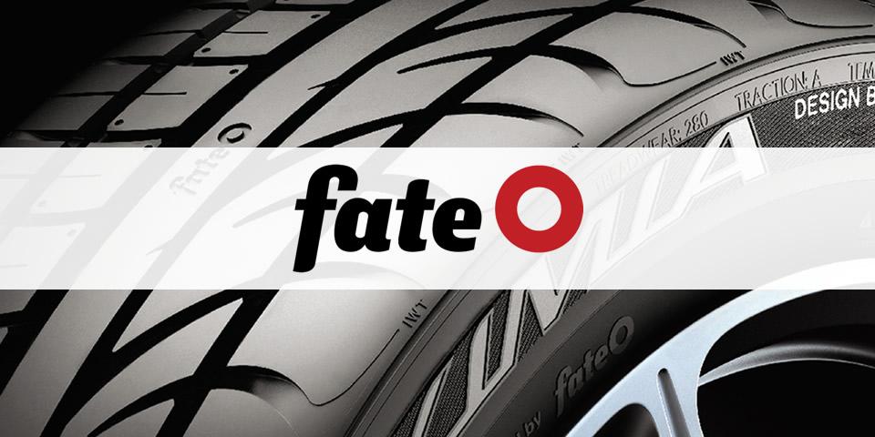 pneu-fate-e-bom-conheca-a-marca