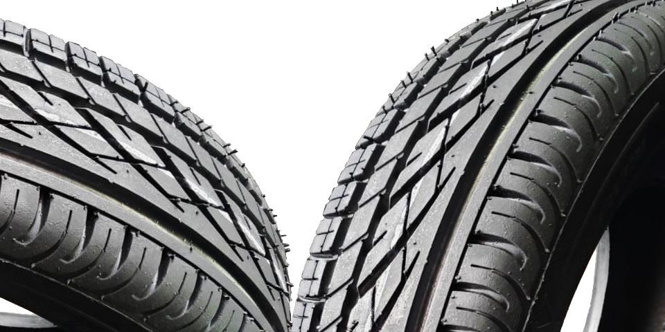 Longway pneus