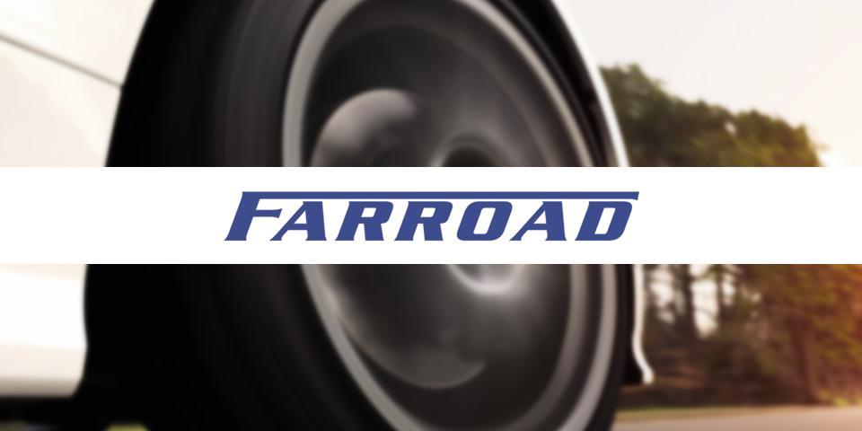 Pneu marca Farroad é bom? Veja a avaliação!