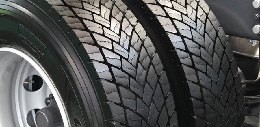 Qual melhor pneu para caminhão em 2020? Confira!
