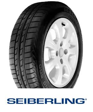 pneu Seiberling