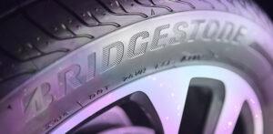Pneu segunda linha Bridgestone: Quais são as marcas?